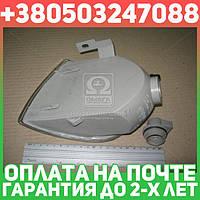 ⭐⭐⭐⭐⭐ Указ. поворота   правый   VW POLO 94-99 (пр-во DEPO)