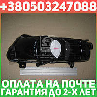 ⭐⭐⭐⭐⭐ Фара противотуманная правая ФОЛЬКСВАГЕН POLO 09- HB (производство  DEPO)  441-2040R-UEN