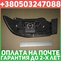 ⭐⭐⭐⭐⭐ Фонарь задний левый ТОЙОТА CAMRY SXV20 97-01 (производство  DEPO) ТОЙОТА, 212-19A9L-U