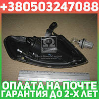 ⭐⭐⭐⭐⭐ Указатель поворота левый МАЗДА 626 97-00 (производство  DEPO) 626  5, 216-1540L-AE