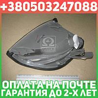 ⭐⭐⭐⭐⭐ Указ. поворота   правый   MB (W140) S KLASSE 92- (пр-во DEPO)
