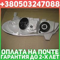 ⭐⭐⭐⭐⭐ Фара правая NISS. MAXIMA QX 05.2000-06 (производство  DEPO) НИССАН, 215-1183R-LD-E