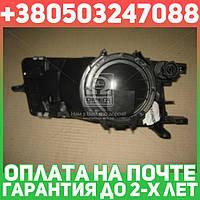 ⭐⭐⭐⭐⭐ Фара левая ОПЕЛЬ VECTRA A (производство  DEPO)  442-1105L-LD-EM