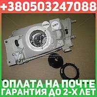 ⭐⭐⭐⭐⭐ Фара правая ТОЙОТА CARINA E 92-97 (производство  DEPO) ТОЙОТА, 212-1156R-LD-EM