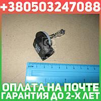 ⭐⭐⭐⭐⭐ Лампа накаливания H27W/2 12V 27W PGJ13 (пр-во OSRAM)