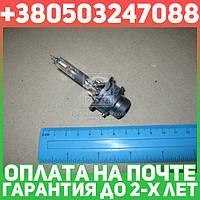 ⭐⭐⭐⭐⭐ Лампа ксеноновая D2R XENON 85В, 35Вт, PK32d-2 (производство  NARVA)  84006