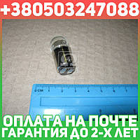 ⭐⭐⭐⭐⭐ Лампа накаливания R5W 12V 5W BA15d SPHERICAL (производство  Narva)  17172CP