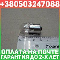 ⭐⭐⭐⭐⭐ Лампа накаливания R5W 12V 5W BA15s ECO (производство  Bosch)  1987302815