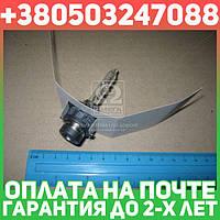 ⭐⭐⭐⭐⭐ Лампа ксеноновая D2S XENON 85В, 35Вт, PK32d-2 (производство  NARVA)  84002