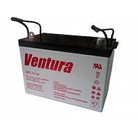 Аккумулятор гелевый VENTURA GPL 12-90