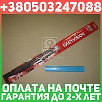 ⭐⭐⭐⭐⭐ Щетка стеклоочистителя 430 мм EASYVISION (пр-во CHAMPION)