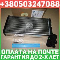 ⭐⭐⭐⭐⭐ Радиатор отопителя ФОЛЬКСВАГЕН TRANSPORTER IV 93-03 (TEMPEST)  TP.1573965