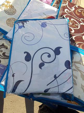 Постельное белье  бязь, фото 2