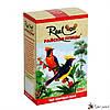 Черный чай Real Райские Птицы Pekoe 100г