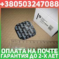 ⭐⭐⭐⭐⭐ Универсальный пластырь(латка) УП 10    CP-702 Medium Round 2-1/8 55