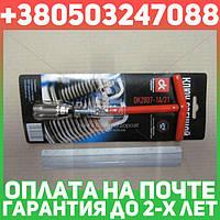 ⭐⭐⭐⭐⭐ Ключ свечной, Т-ручка, 21 мм.