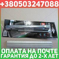 ⭐⭐⭐⭐⭐ Ключ свечной, трубка, 16X21 мм.