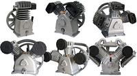 Поршневые блоки для компрессора ЭПКУ, ВКП, REMEZA, AIRCAST, ABAC, FIAC, FINI, Balma, фото 1
