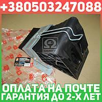 ⭐⭐⭐⭐⭐ Противооткатное устройство (башмак), 360 мм , с держателем (Дорожная Карта)  DK15003