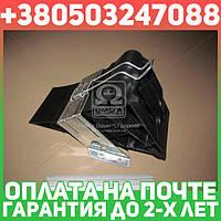 ⭐⭐⭐⭐⭐ Противооткатное устройство (башмак), 310 мм , с держателем (Дорожная Карта)  DK15004
