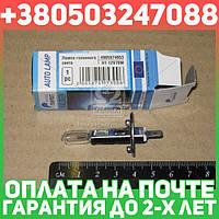 ⭐⭐⭐⭐⭐ Лампа головного света H1 12V 70W <Tempest>  H1 12V70W