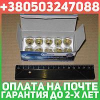 ⭐⭐⭐⭐⭐ Лампа габарит и панель приборов R5W BA15s 12V 5W <Tempest>  12V5W_R5W BA15s