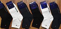 """Мужские спортивные носки в стиле """"Tommy Hilfiger""""Турция,оригинал,40-44, фото 1"""