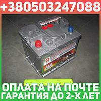 ⭐⭐⭐⭐⭐ Аккумулятор 45Ah-12v C-CLASS (Дорожная Карта) (207х175х175),L,EN360  6СТ-45 АЗ (1)