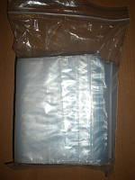 Zip- пакет, фото 1
