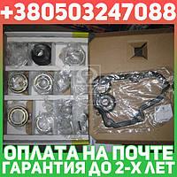 ⭐⭐⭐⭐⭐ Ремонтный комплект 5 ступ. КПП VW / Audi  02J (производство  INA)  462 0056 10
