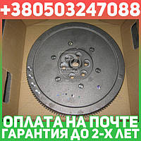 ⭐⭐⭐⭐⭐ Маховик АУДИ A4,A6, СИАТ EXEO 1,9TDI-2,0TDI 00- (производство  LUK) СИАТ, 415 0553 08