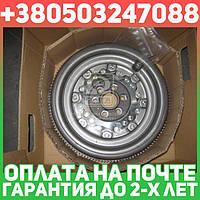 ⭐⭐⭐⭐⭐ Маховик АУДИ A3, СИАТ ALTEA, LEON, ФОЛЬКСВАГЕН CADDY III 1,9TDI 03- (производство  LUK)  415 0723 09
