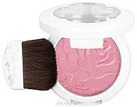 Румяна Colorsong Blusher для профессионального макияжа
