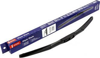Denso DU035L Гибридная щетка стеклоочистителя 350 мм