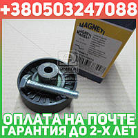 ⭐⭐⭐⭐⭐ Ролик ведущий БМВ (производство  Magneti Marelli, кор. код MPQ0074)  331316170074
