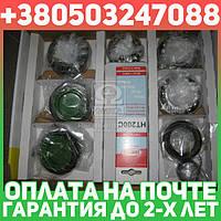 ⭐⭐⭐⭐⭐ Ремонтный комплект КПП БМВ 168L (производство  INA)  462 0147 10