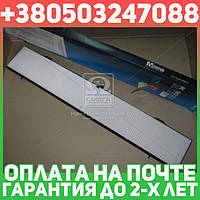⭐⭐⭐⭐⭐ Фильтр салона БМВ X1, 1, 3 E90 (производство  M-Filter) ХЮНДАЙ,ТУКСОН, K9033