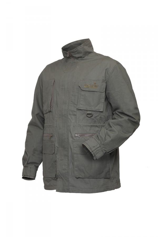Куртка Norfin NATURE PRO (64500)