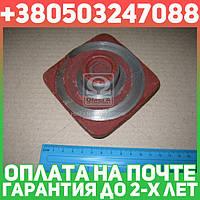 ⭐⭐⭐⭐⭐ Вкладыш (подпятник) (пр-во Украина)