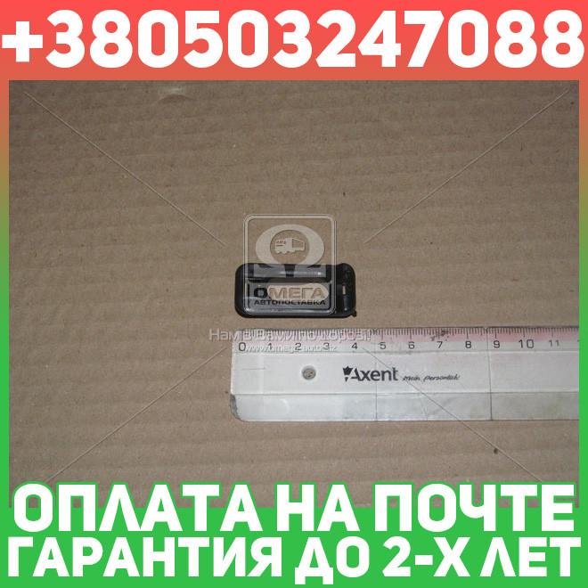 ⭐⭐⭐⭐⭐ Гнездо упора на капота ГАЗель Next ГАЗ(А21R23-8407260) (производство  ГАЗ)  А21R23-8407260