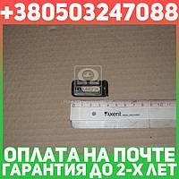 ⭐⭐⭐⭐⭐ Гнездо упора на капота ГАЗель Next ГАЗ(А21R23-8407260) (производство  ГАЗ)  А21R23-8407260, фото 1