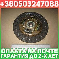 ⭐⭐⭐⭐⭐ Диск сцепления DAEWO Rezzo 1.8 Petrol 9/2000->2/2002 (производство  Valeo) ШЕВРОЛЕТ,ДЕО,AВЕО,КAЛОС,ЛAНОС,НУБИРA,РЕЗЗО, 803685
