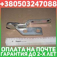 ⭐⭐⭐⭐⭐ Петля капота правая ГАЗель Next ГАЗ(А21R23-8407012) (пр-во ГАЗ)