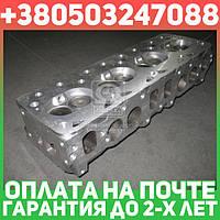 ⭐⭐⭐⭐⭐ Головка блока ГАЗ двигатель 4216 (под АИ-92) (про-во УМЗ)