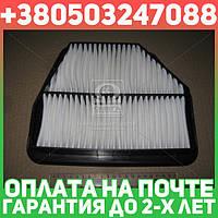 ⭐⭐⭐⭐⭐ Фильтр воздушный ШЕВРОЛЕТ CAPTIVA 2.0-2.4, ОПЕЛЬ ANTARA 2.0-2.4 06- (производство  WIX-FILTERS) ШЕВРОЛЕТ, WA9682