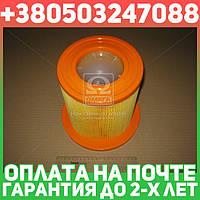 ⭐⭐⭐⭐⭐ Элемент фильтра воздушного Газель Бизнес двигатель Cummins 2.8 Оригинал (бренд  ГАЗ)  28-1109013-10