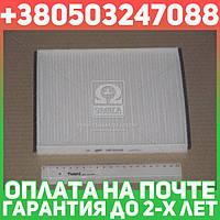 ⭐⭐⭐⭐⭐ Фильтр салона Chevrolet Europe (GM) Aveo (производство  WIX-Filtron)  WP2028