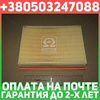 ⭐⭐⭐⭐⭐ Фильтр воздушный (производство  MANN) ШЕВРОЛЕТ,AВЕО, C24028