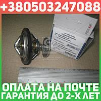⭐⭐⭐⭐⭐ Термостат ГАЗ,УАЗ ( двигатель ЗМЗ с 2004г.),КАМАЗ Е-2 (t82) (покупн. Пекар)