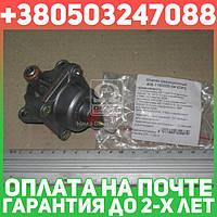⭐⭐⭐⭐⭐ Клапан редукционный УАЗ КЛР3 (топливопр. 420.1104010-25,-15) (пр-во ПЕКАР)